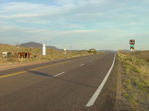 Highway_66cccc
