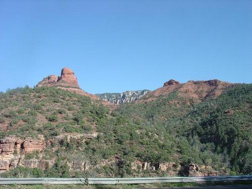 Sedona_hills